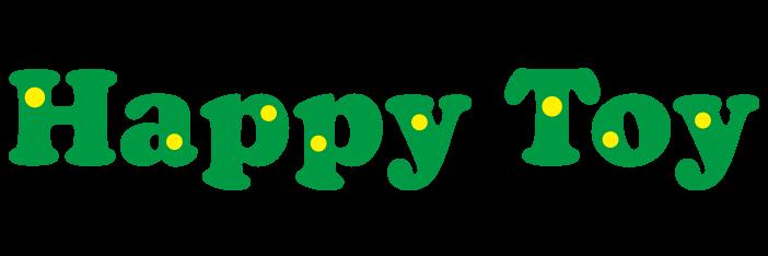知育玩具レンタル事業